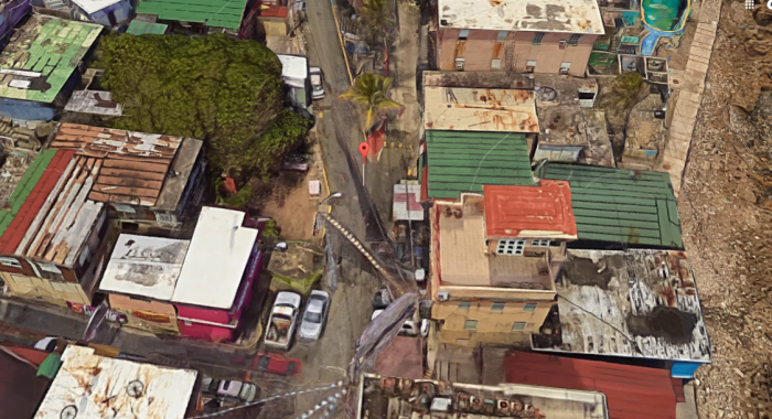 despacito-google-maps-3.PNG