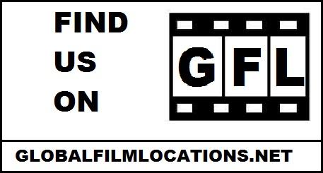 FIND-US-GFL.jpg