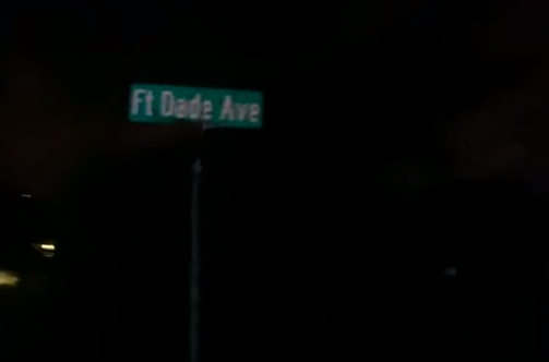 fort-dade-avenue-sign.PNG