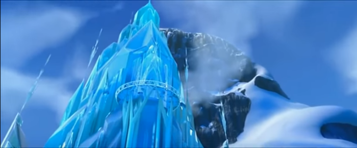 frozen-palace.PNG