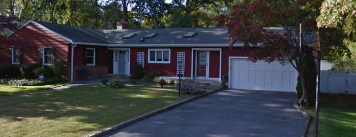 karens-neighbors-house.PNG