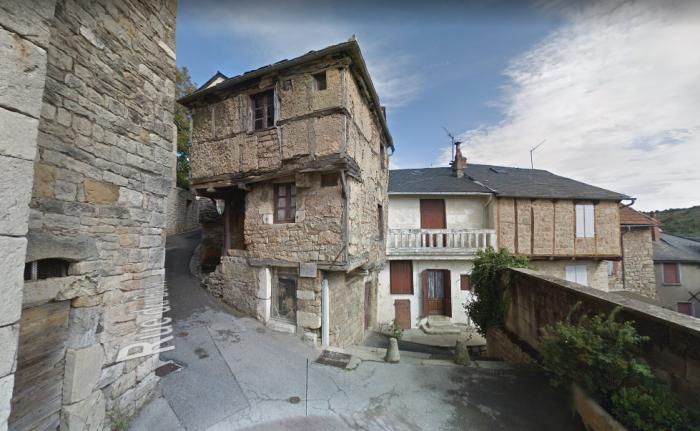 la-maison-de-jeanne-sv