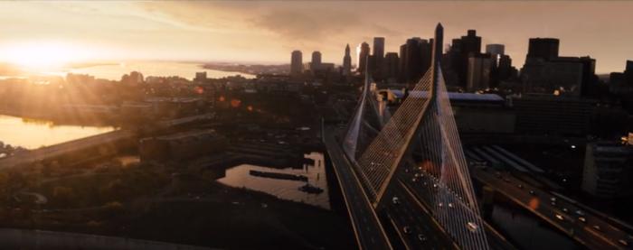 leonard-bridge-boston.PNG