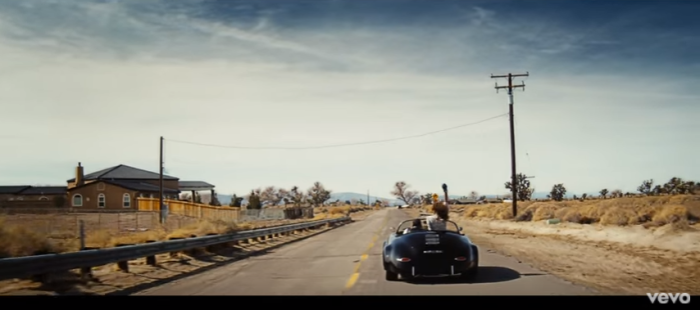 nelly-hey-porsche-video-location.PNG