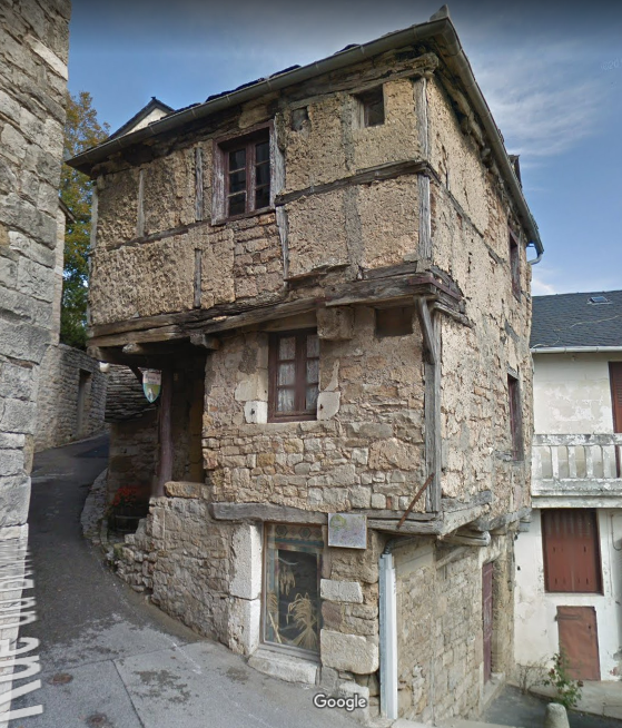 oldest-house-in-france