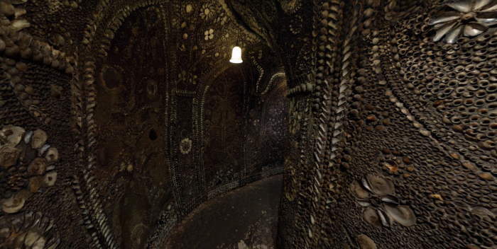 shell-grotto-underground-sv-2.PNG