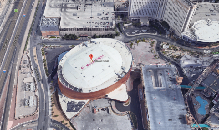 t-mobile-arena.PNG