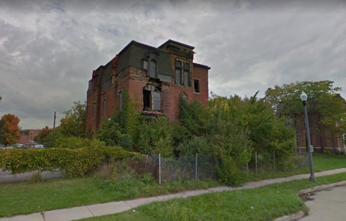 abandoned-detroit-sv.PNG
