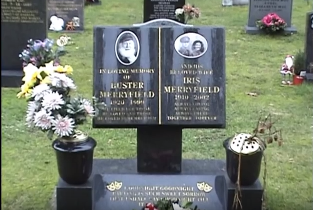 buster-merryfields-grave-location1.PNG