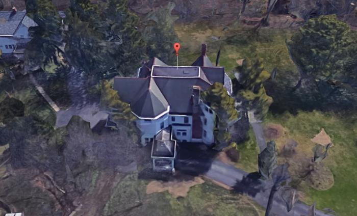hot-in-cleveland-house-av.PNG