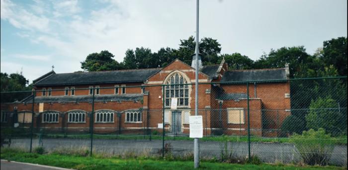 joe-weller-haunted-abandoned-church-yt.PNG