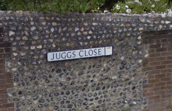 juggs-close.PNG