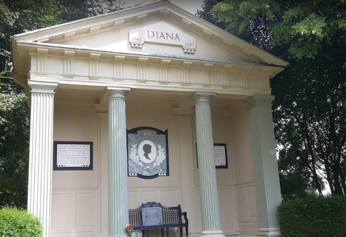 princess-diana-memorial2.PNG