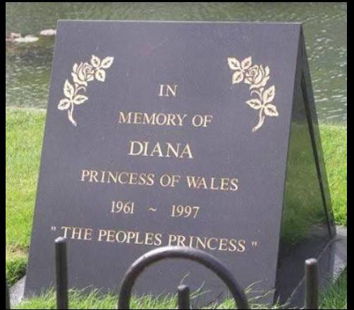 princess-diana-memorial4.PNG