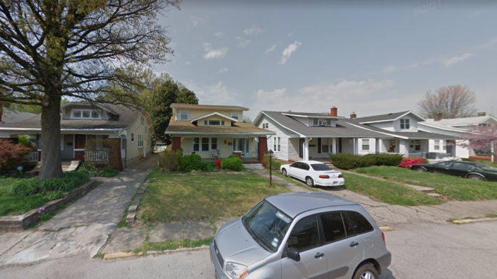 roseanne's-house-location2.PNG