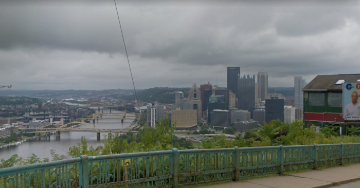 pittsburgh.PNG