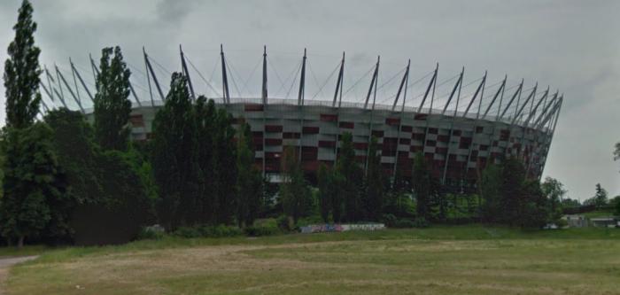 poland-arena.PNG