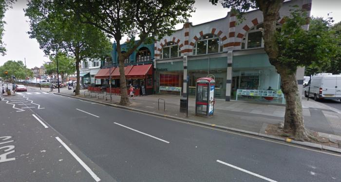 the-street-location-chiswick-sv